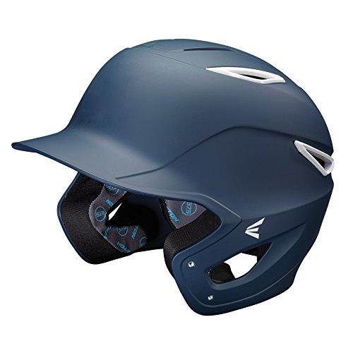 - Easton Z6 Helmet Grip NY SR, Navy