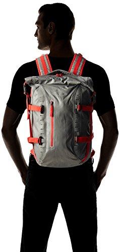 Jual Oakley Mens Motion 26 Backpack 38a6929da3