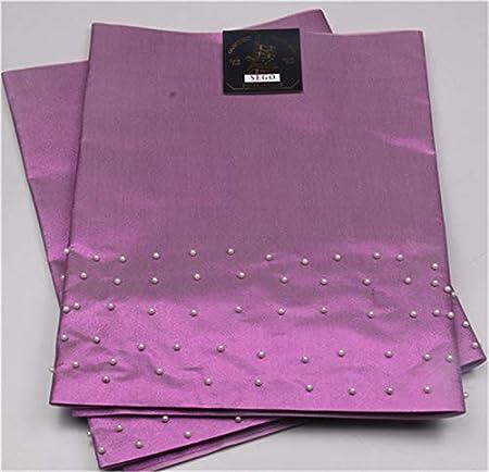 GD713B-3 GD713B-3 - Corbata para mujer, diseño con cuentas verdes ...