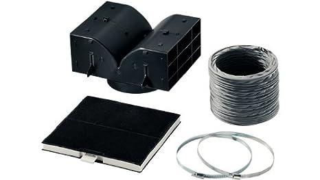Siemens lz53250 starterset für umluftbetrieb: amazon.de: elektro