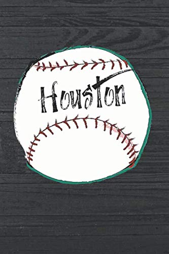 Houston Costumes Ball - Houston: Houston Baseball Gifts for Men