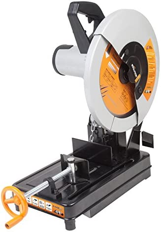Can a miter saw be used to cut metal smart home keeping evolution power tools rage2 multi purpose cutting chop saw 14 inch greentooth Gallery
