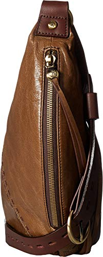 Mink Hobo Womens Womens Orion Hobo Orion qwXZU