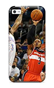 Amberlyn Bradshaw Farley's Shop New Style washington wizards nba basketball (41) NBA Sports & Colleges colorful iPhone 5c cases 3964244K318982592