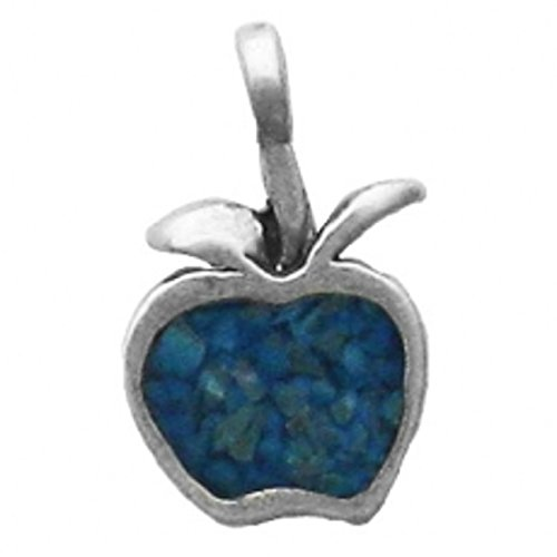 - Sterling Silver Womens 20