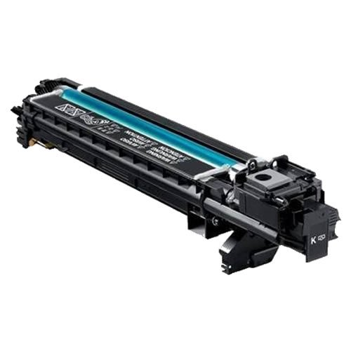 Original Black Imaging Unit - Do it Wiser Compatible Black Imaging Drum Unit For Konica Minolta Magicolor 4750 4750DN 4750EN -A0WG03F- 30,000 Pages
