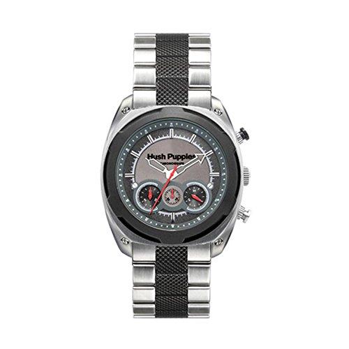 hush-puppies-mens-chronograph-watch-hp6047m1502