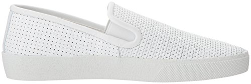 Picket Fence Vince Sneaker Womens Camuto Cariana Vince Camuto FgwYq