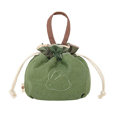 satchel de Single Deportes Bag hombro Once Outdoor XULULU Ocio Shoulder bolsa bag minimalista CAHtaCqwx