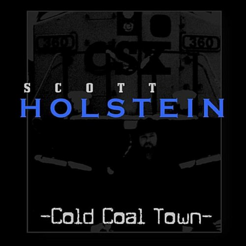 Cold Coal Town