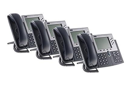 CISCO 7960G IP PHONE SCCP DRIVERS
