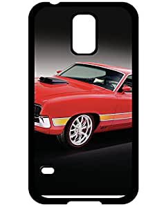 Discount Hot Case Cover Protector For Ford Torino Samsung Galaxy S5 3592387ZH269521623S5 Gladiator Galaxy Case's Shop