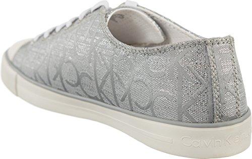 Calvin Klein Jeans , Chaussures de sport femme