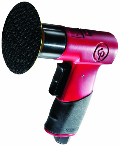 Chicago Pneumatic CP7201 Mini Polisher