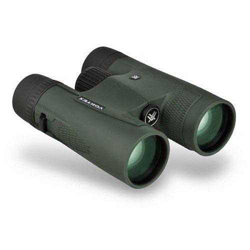 Vortex Optics Crossfire II 10x42 Roof Prism Binocular
