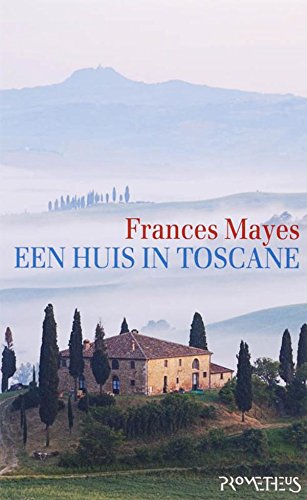 Een huis in Toscane (Dutch Edition) - Kindle edition by ...