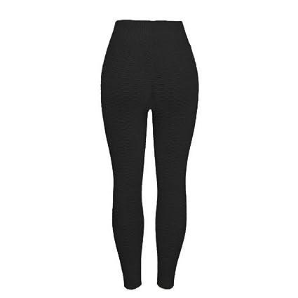 WHFDDDK 10 Colores de Las Mujeres Calientes Pantalones de ...