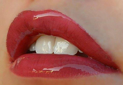 LipSense Trio  Lip Color, Glossy Gloss and Ooops Remover Set