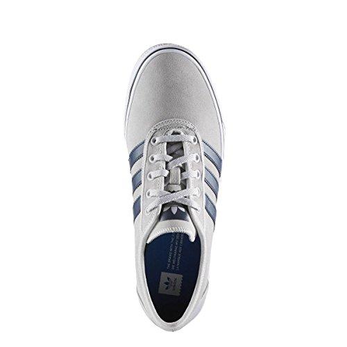 Adidas Sneaker Adidas Hommes Bb8475 Gris Sneaker Hommes Gris Bb8475 Adidas Bb8475 Gris Hommes Adidas Sneaker 7O5wg6nqv5
