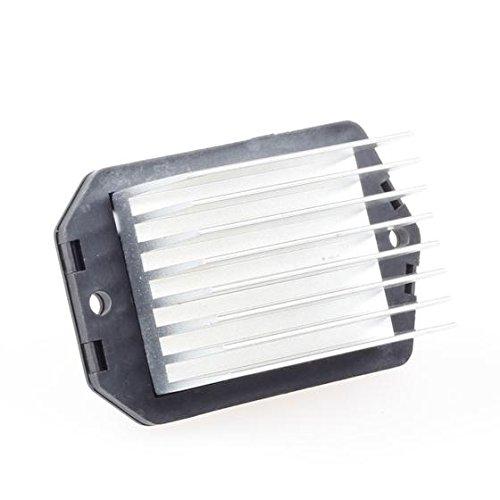 PartsSquare JA1452 Blower Motor Resistor79330-SDG-W41 Replacement for 2005 2006 2007 2008 2009 2010 Honda Odyssey 2009 Honda Pilot