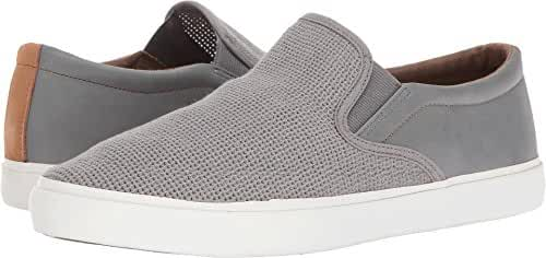Aldo Men's Angemil Fashion Sneaker