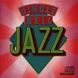 Jingle Bell Jazz (Christmas)