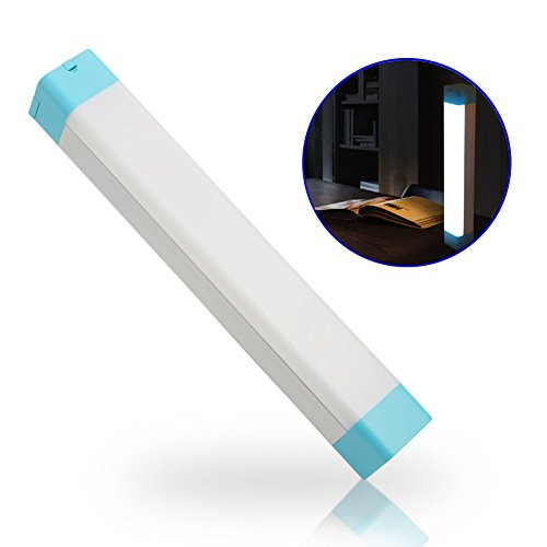 Emergency Led Light Stick
