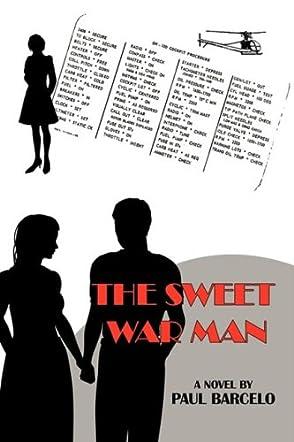 The Sweet War Man