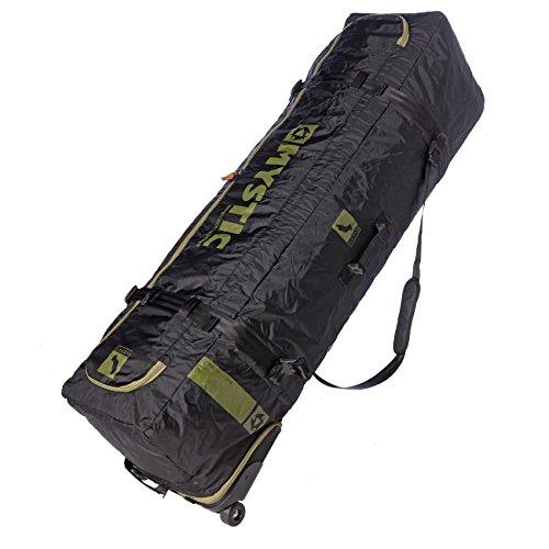 Mystic Kitesurfing Bag - 7