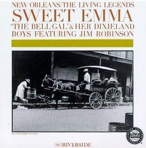 Details about  /sweet emma Barrett orpheus orleans mardi gras doubloon alum nola vintage