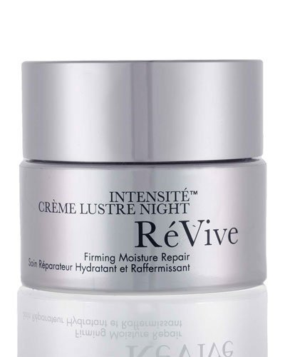 Lustre Creme - Intensite Creme Lustre Night by R?Vive