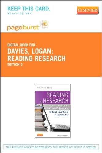 reading-research-a-user-friendly-guide-for-nurses-and-other-health-professionals-elsevier-ebook-on-v