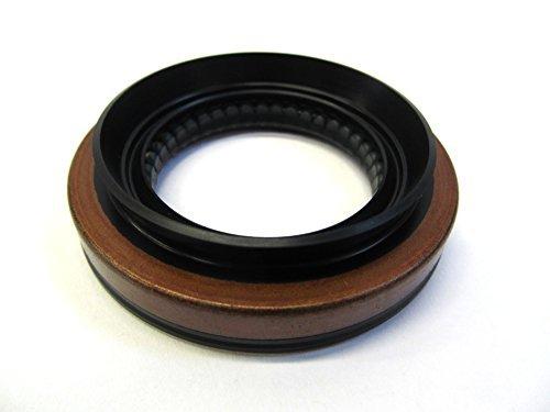 - Mazda MA02-27-165A Differential Pinion Seal