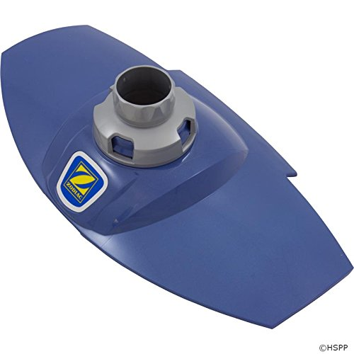 Zodiac Baracuda MX8 Cleaner Top Cover with Swivel R0525400