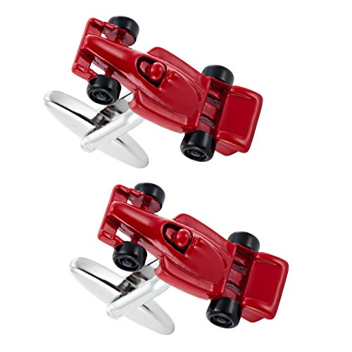 formula-one-f1-race-car-style-mens-stainless-steel-red-cufflinks