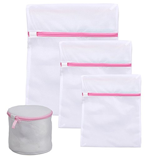 Lingerie Delicates Effective Protection Organize product image