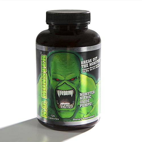 anabol-5 anabolic amplifier reviews