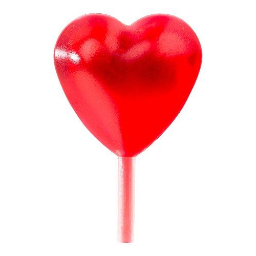 (Food Grade Heart Pipette, Liquid Dropper, Plastic Squeeze Transfer - 4 mL - 500ct Box - Gastro Science - Restaurantware)