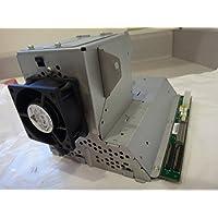C7779-69263 - Electronics Module for HP Designjet 500
