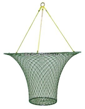 Cumings BN-1 Bridge Net