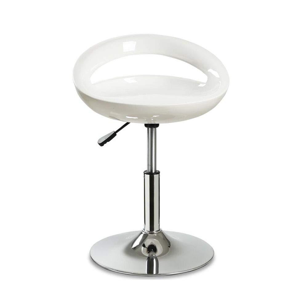 Astounding Amazon Com Cjc Bar Stools Chairs Gas Lift Swivel Adjustable Dailytribune Chair Design For Home Dailytribuneorg