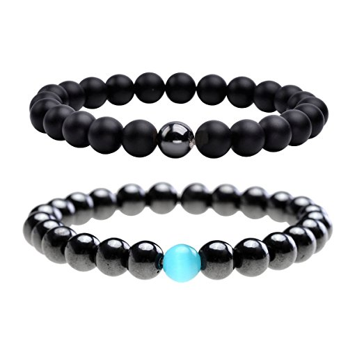 Top Plaza Distance Bracelets Bracelet