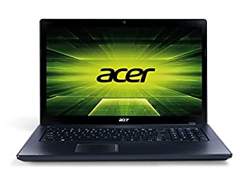 Drivers: Acer Aspire 7739Z Intel Graphics