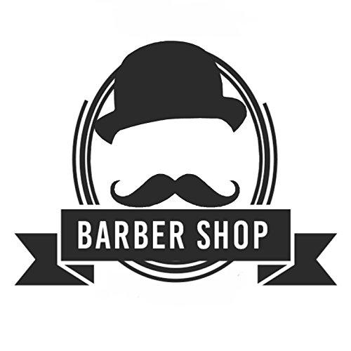 Barber Shop #010
