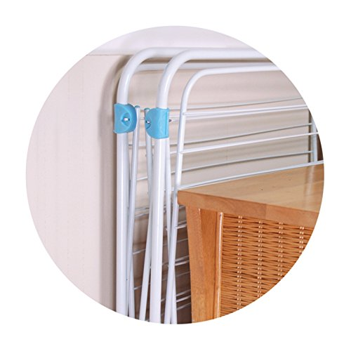Where Can You buy Minky Multi Dryer Indoor Drying Rack, 78-Feet Drying Space
