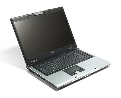 Acer Aspire 5633WLMi - Ordenador portátil (T5500, Intel Core 2 Duo, Socket 479