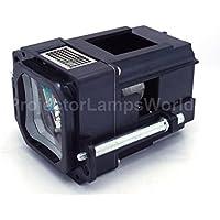 JVC BHL-5010-S Projector Lamp