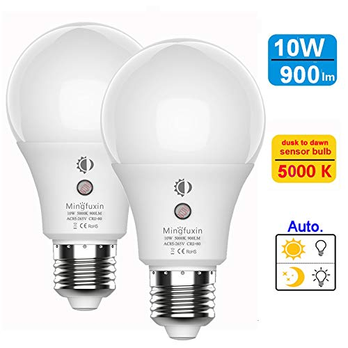 360 Led Light Bulb in US - 7