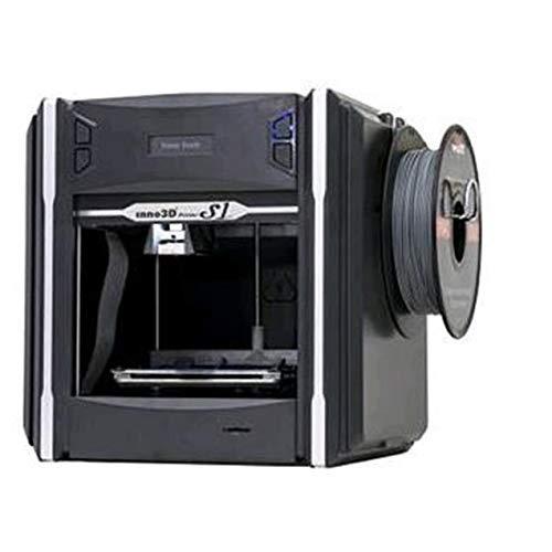 Inno3D Impresora S1, Cerrado 3D Impresora: Amazon.es: Electrónica