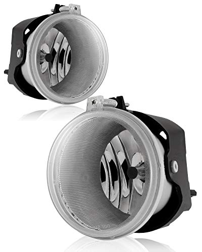 Bestselling Automotive Lighting Assemblies & Accessories